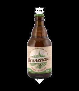 Brasserie de Brunehaut Brunehaut Blond Bio 33cl