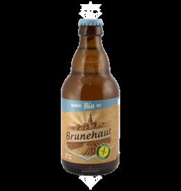 Brunehaut Wit Bio 33cl