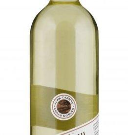 Bodegas Carrau -Sauvignon Blanc 75cl