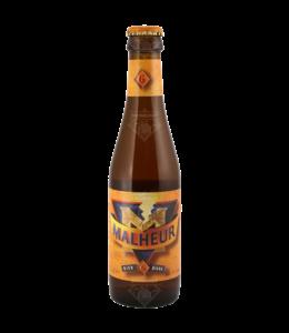 Brouwerij Malheur Malheur 6° 25cl
