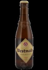 Westmalle Westmalle Tripel 33cl