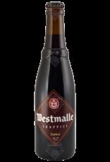 Westmalle Westmalle Dubbel 33cl