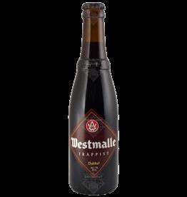 Westmalle Dubbel 33cl