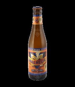 Brouwerij Malheur Malheur 10° 33cl