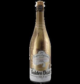 Gulden Draak 2019 Edition 75cl
