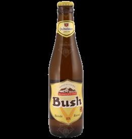 Bush Blonde 33cl