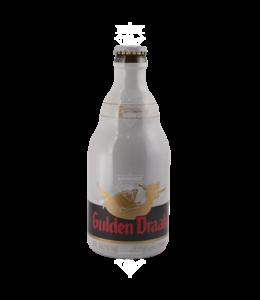 Brouwerij van Steenberge Gulden Draak 33cl