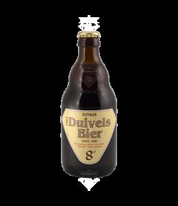 Brouwerij Boon Duivels Bier Donker 33cl