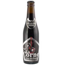 La Corne Black 33cl