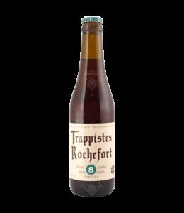 Trappistes Rochefort Rochefort 8 33cl