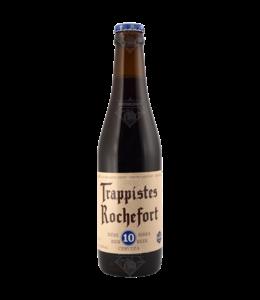 Trappistes Rochefort Rochefort 10 33cl