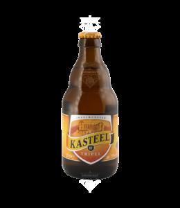 Brouwerij van Honsebrouck Kasteel Tripel 33cl