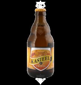Kasteel Tripel 33cl