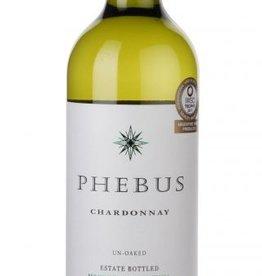Phebus - Chardonnay 75cl