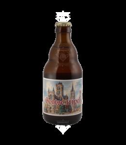 Brouwerij van Steenberge Gentse Tripel 33cl