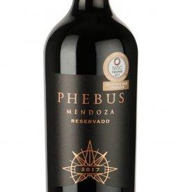 Phebus - Cabernet  Reservado 75cl
