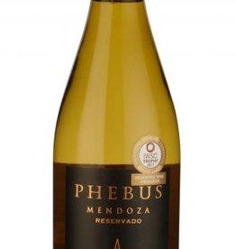 Phebus - Chardonnay  Reservado 75cl