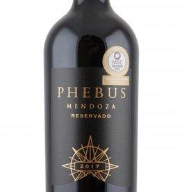 Phebus - Merlot Reservado 75cl
