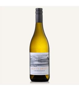 Alvi's Drift Alvi's Drift - Reserve Chardonnay 75cl