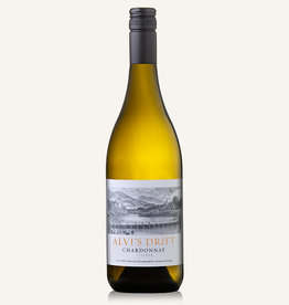 Alvi's Drift - Reserve Chardonnay 75cl