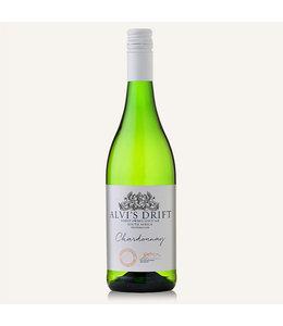 Alvi's Drift Alvi's Drift - Signature Chardonnay 75cl
