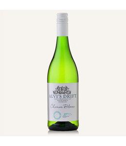Alvi's Drift Alvi's Drift - Signature Chenin Blanc 75cl