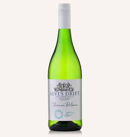 Alvi's Drift - Signature Chenin Blanc 75cl