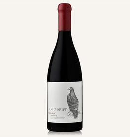 Alvi's Drift - Verreaux Pinotage 75cl