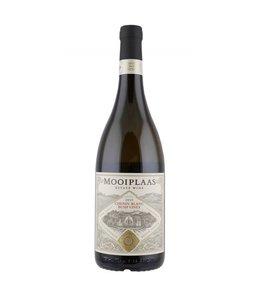 Mooiplaas Mooiplaas - Classic Chenin Blanc 75cl