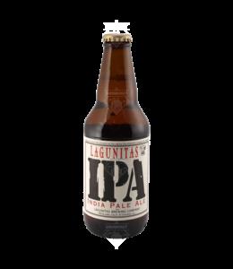 Lagunitas Brewing Company Lagunitas IPA 35,5cl