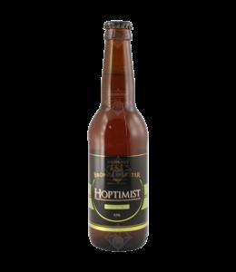 Bronckhorster Brewing Company Bronckhorster Hoptimist 33cl