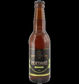 Bronckhorster Hoptimist 33cl