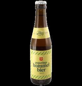 Poperings Hommelbier 25cl