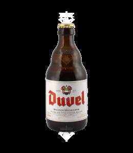 Duvel Moortgat Duvel 33cl