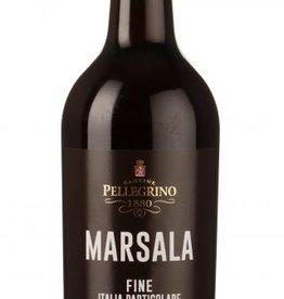 Pellegrino Marsala Fine DOC 75cl