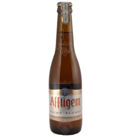 Affligem Blonde 30cl