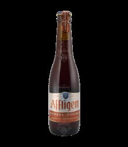 Affligem Brouwerij Affligem Dubbel 30cl