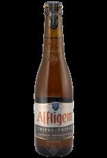 Affligem Brouwerij Affligem Tripel 30cl