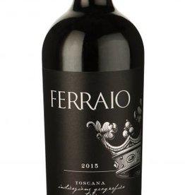 Viticcio Ferraio Toscana Rosso 75cl