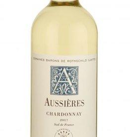 Dom. Barons de Rothschild Aussieres Chardonnay 75cl