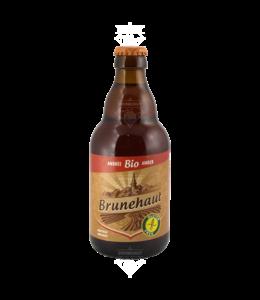 Brasserie de Brunehaut Brunehaut Amber Bio 33cl