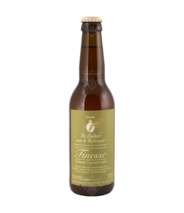De Dochter van de Korenaar Dochter van de Korenaar Finesse 33cl