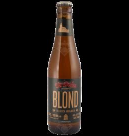 Ter Dolen Blonde 33cl