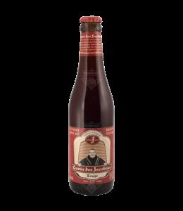 Brouwerij Omer van der Ghinste Cuvée des Jacobins 33cl