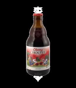 Brasserie d'Achouffe Chouffe Cherry 33cl