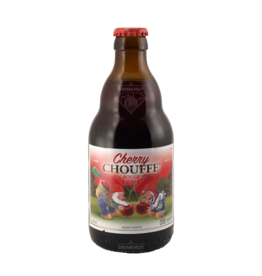 Chouffe Cherry 33cl
