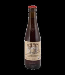 Brouwerij Strubbe Houten Kop 25cl