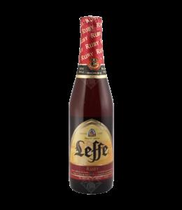 Leffe Leffe Ruby 33cl