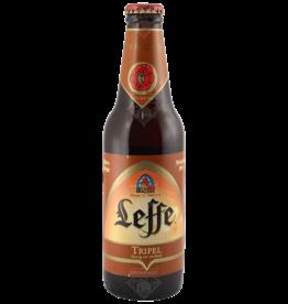 Leffe Tripel 30cl