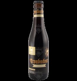 Troubadour Imperial Stout 33cl
